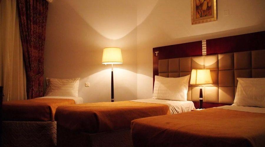 Saraya Taba Hotel-11 of 23 photos