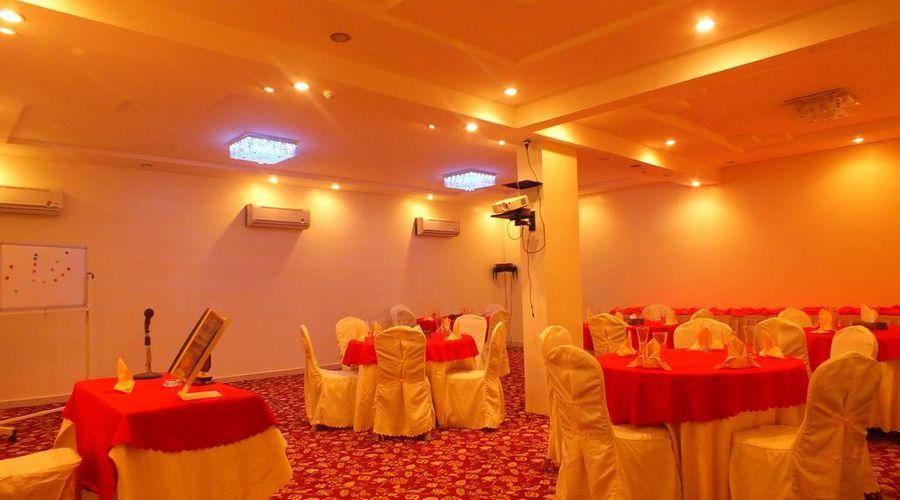 Sofi Hotel-21 of 36 photos