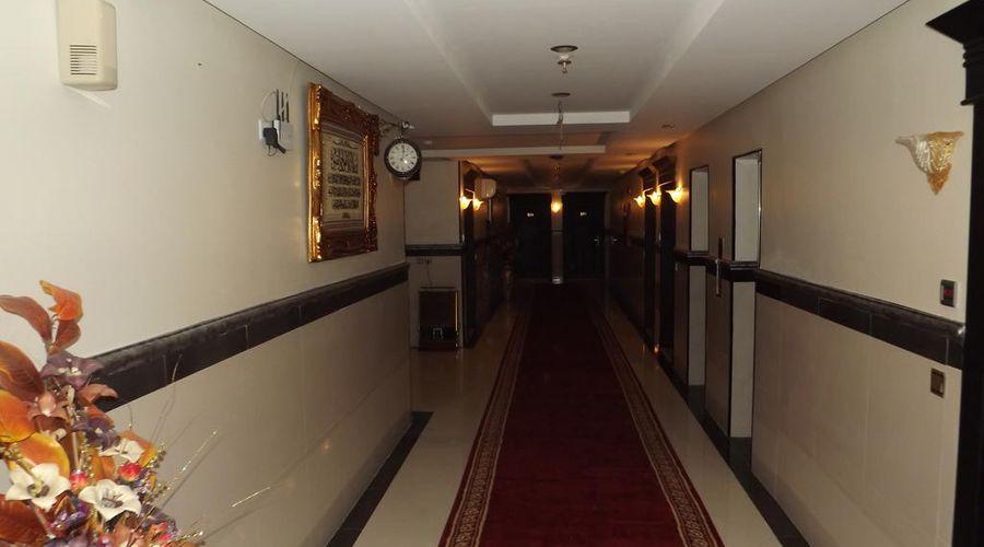 Sofi Hotel-6 of 36 photos