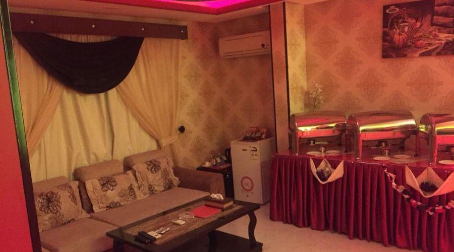 Sofi Hotel-31 of 36 photos