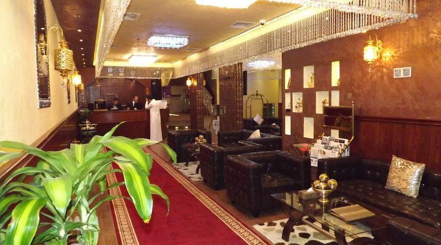 Sofi Hotel-2 of 36 photos