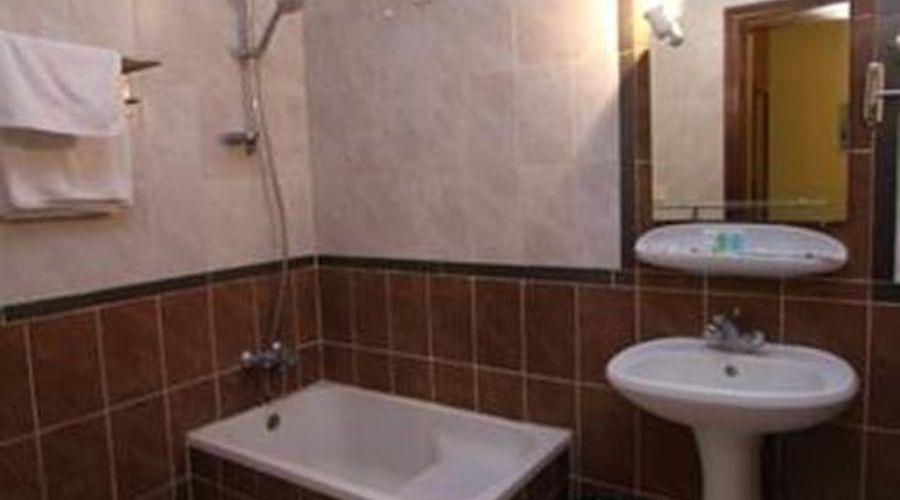 Raoum Inn Arar-18 of 46 photos