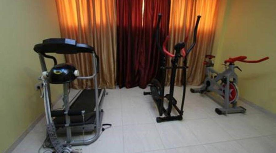 Raoum Inn Arar-19 of 46 photos