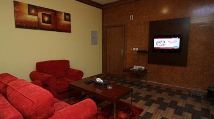Raoum Inn Arar-33 of 46 photos