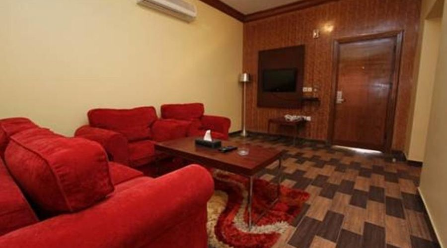 Raoum Inn Arar-11 of 46 photos