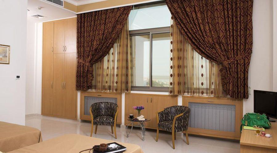 LIQAA Hotel-18 of 29 photos