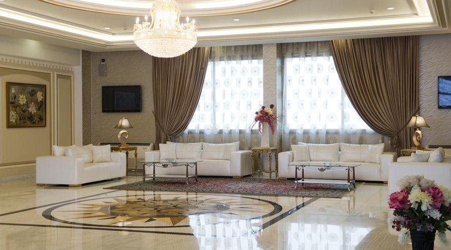 LIQAA Hotel-20 of 29 photos