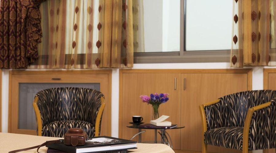LIQAA Hotel-24 of 29 photos