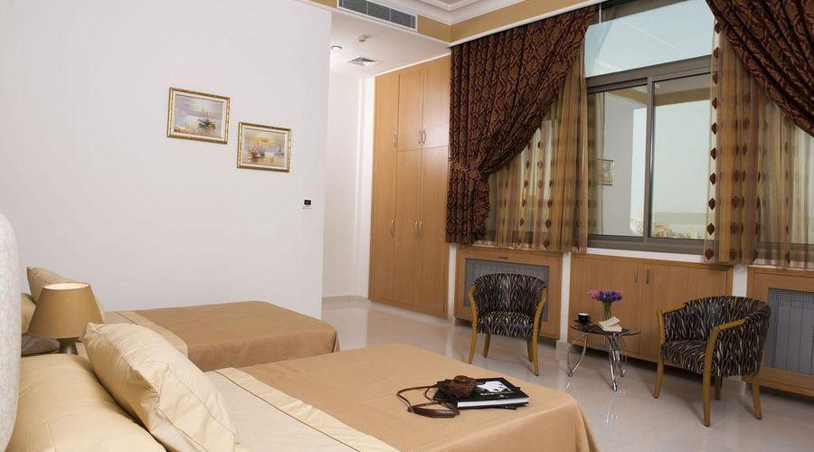 LIQAA Hotel-25 of 29 photos
