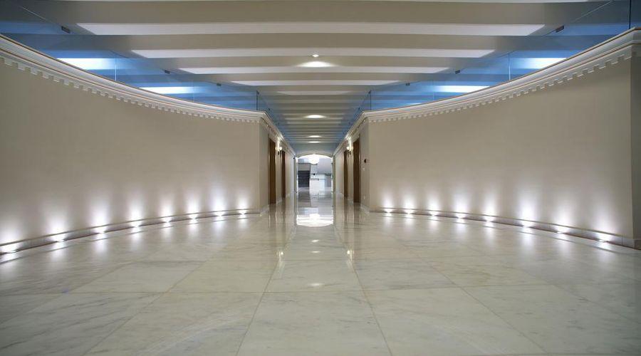 LIQAA Hotel-5 of 29 photos