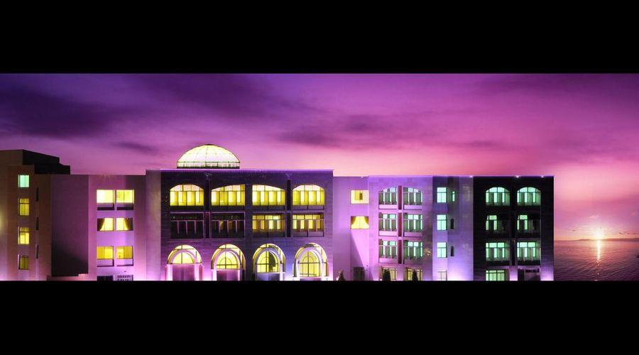 LIQAA Hotel-2 of 29 photos