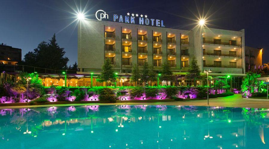 فندق شتورة بارك-1 من 41 الصور