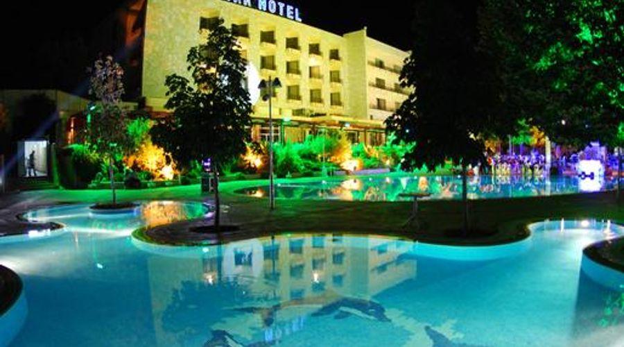 فندق شتورة بارك-3 من 41 الصور