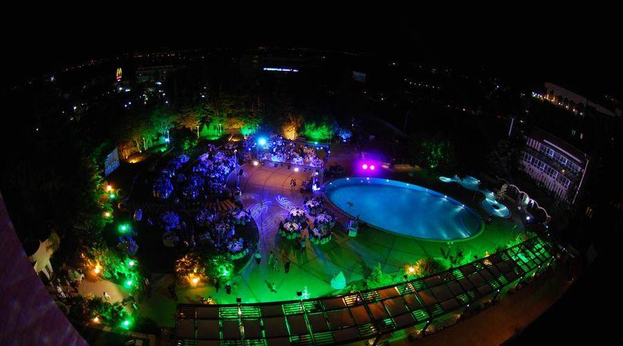 فندق شتورة بارك-4 من 41 الصور