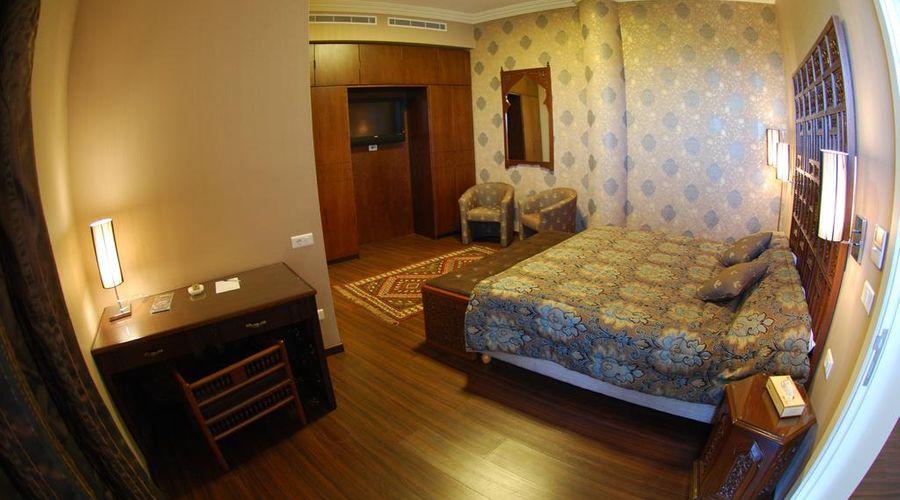 فندق شتورة بارك-5 من 41 الصور