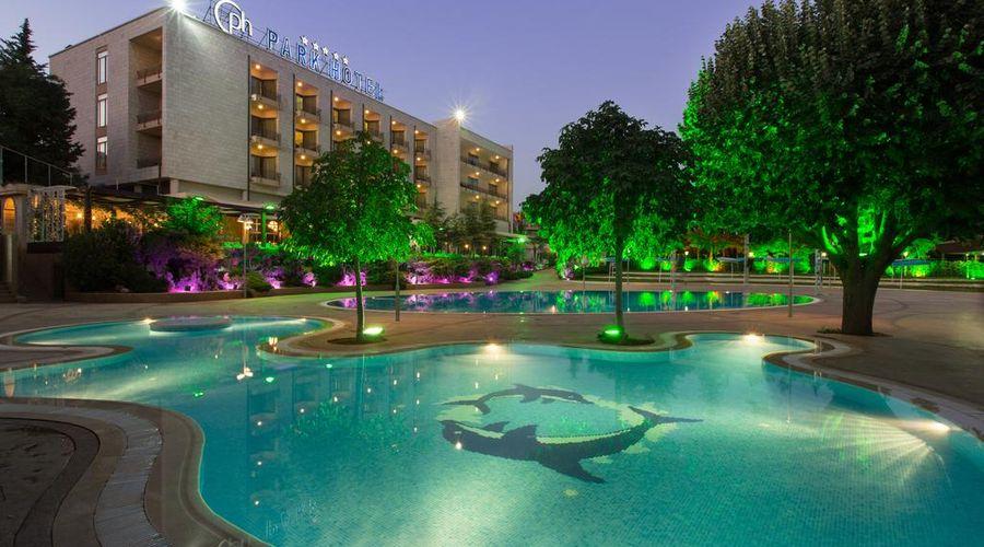 فندق شتورة بارك-14 من 41 الصور