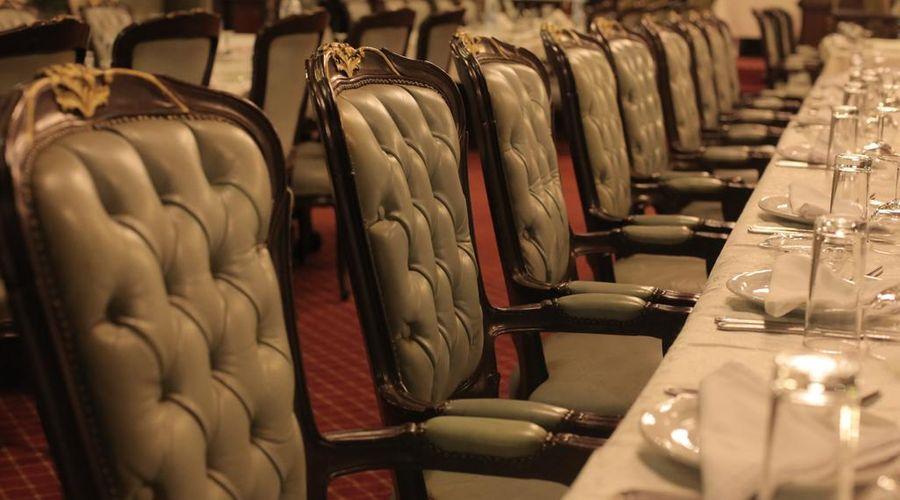 فندق شتورة بارك-15 من 41 الصور