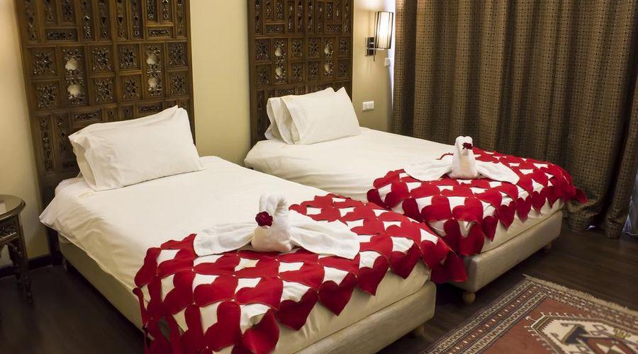 فندق شتورة بارك-19 من 41 الصور