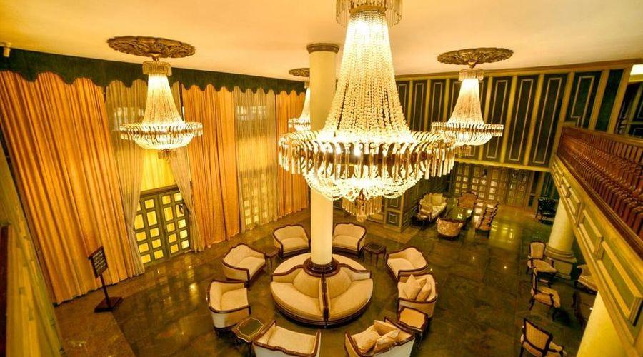 فندق شتورة بارك-23 من 41 الصور