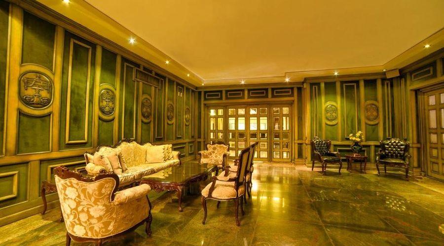فندق شتورة بارك-25 من 41 الصور