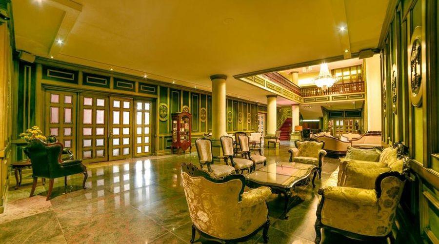فندق شتورة بارك-26 من 41 الصور