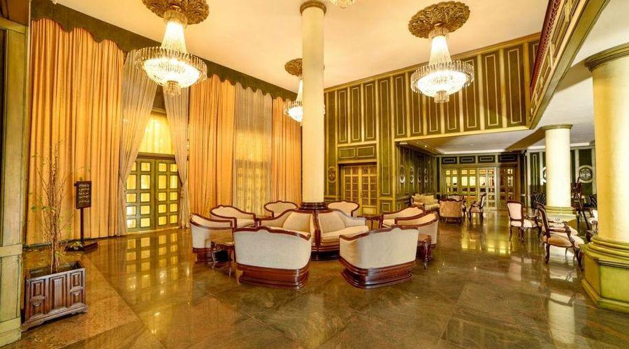 فندق شتورة بارك-27 من 41 الصور