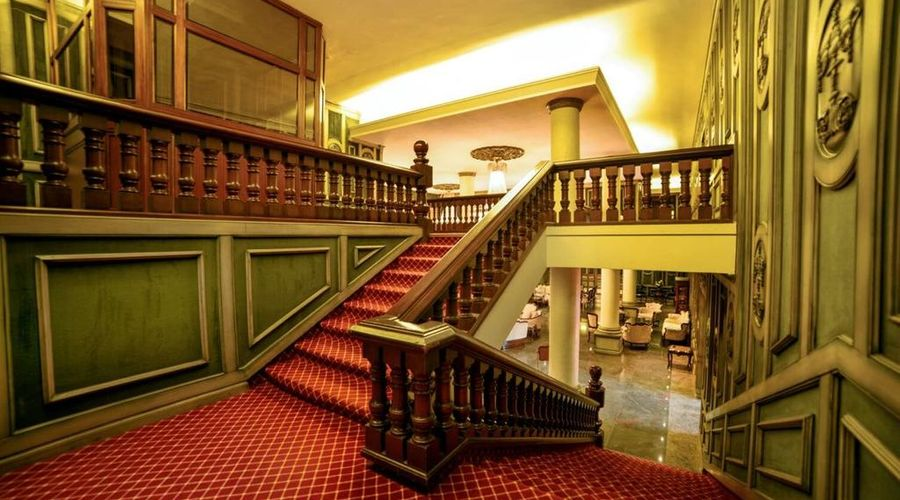 فندق شتورة بارك-28 من 41 الصور