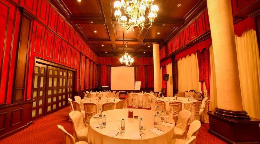 فندق شتورة بارك-29 من 41 الصور