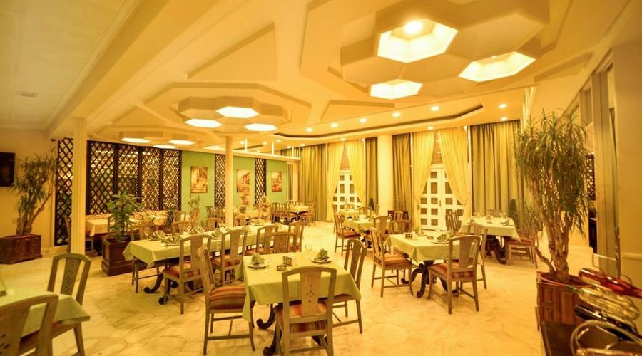 فندق شتورة بارك-30 من 41 الصور