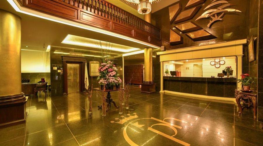 فندق شتورة بارك-31 من 41 الصور