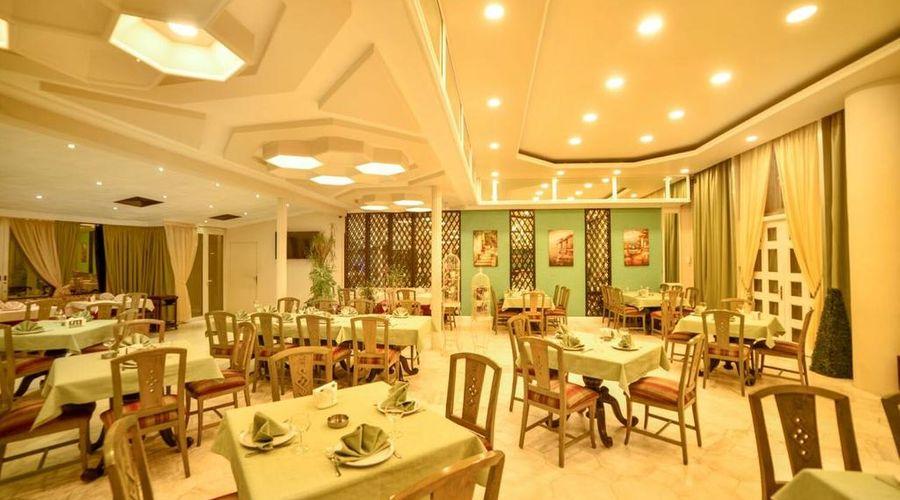 فندق شتورة بارك-32 من 41 الصور