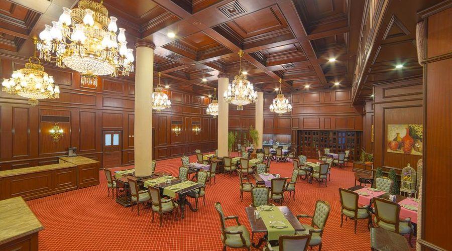 فندق شتورة بارك-34 من 41 الصور