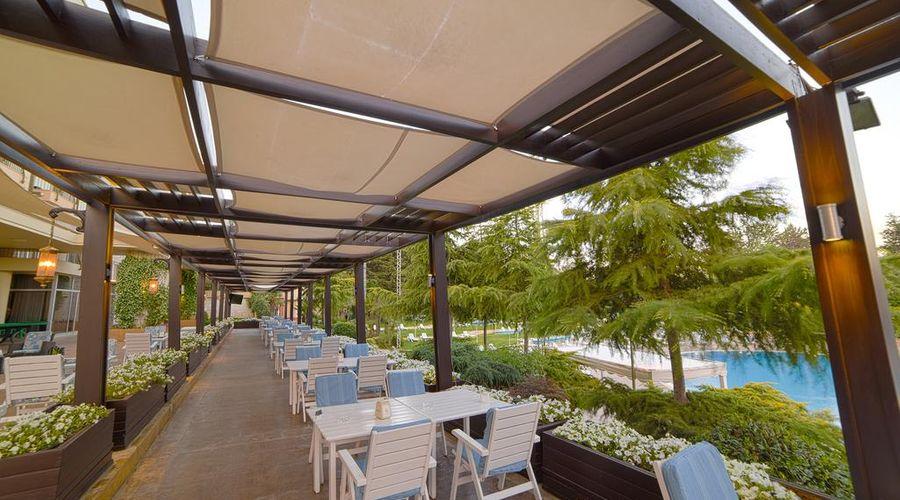 فندق شتورة بارك-35 من 41 الصور