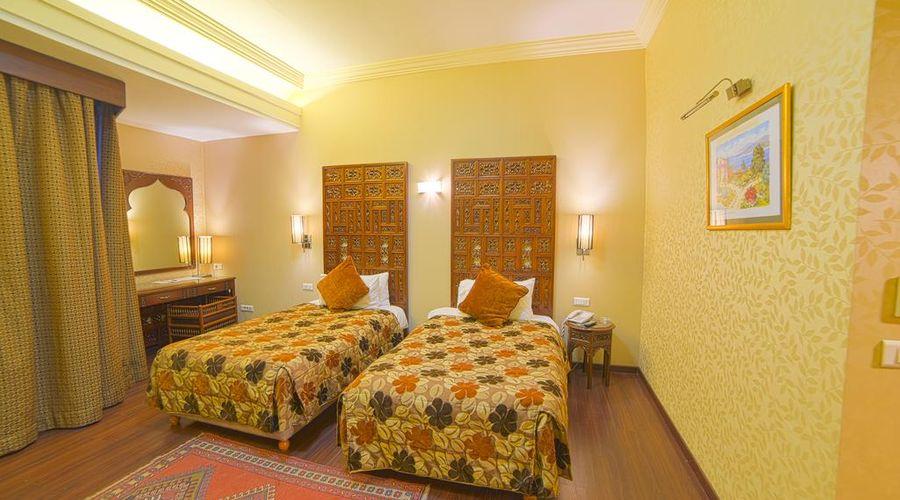 فندق شتورة بارك-36 من 41 الصور