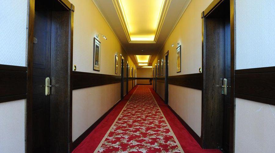 فندق شتورة بارك-40 من 41 الصور