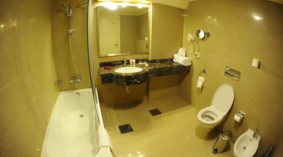 فندق شتورة بارك-41 من 41 الصور