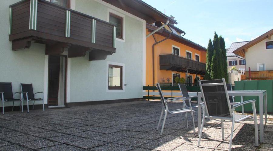 Apartmenthaus Seilergasse by we rent-11 of 15 photos
