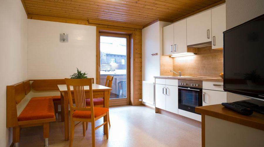 Apartmenthaus Seilergasse by we rent-5 of 15 photos
