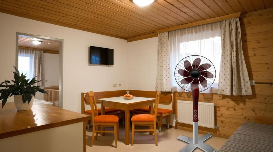 Apartmenthaus Seilergasse by we rent-8 of 15 photos