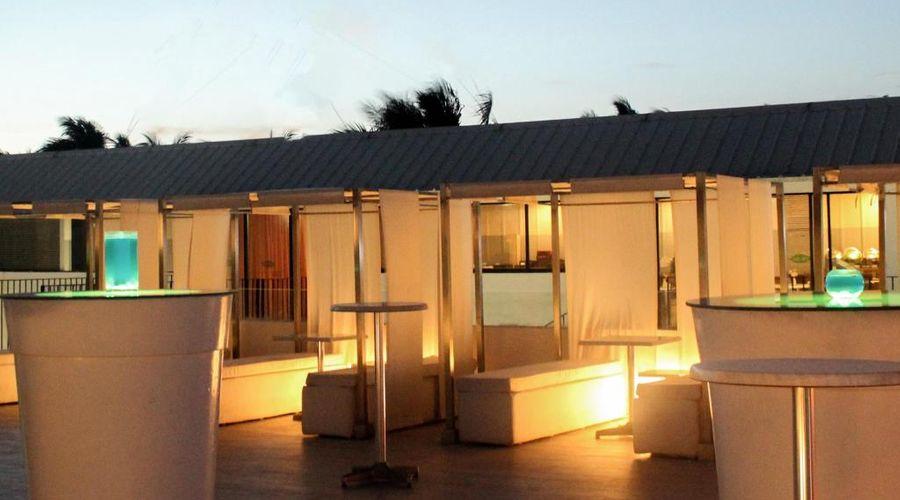 The Tides Hotel Boracay-39 of 81 photos