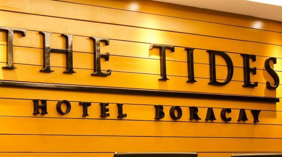 The Tides Hotel Boracay-42 of 81 photos
