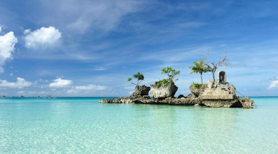 The Tides Hotel Boracay-77 of 81 photos