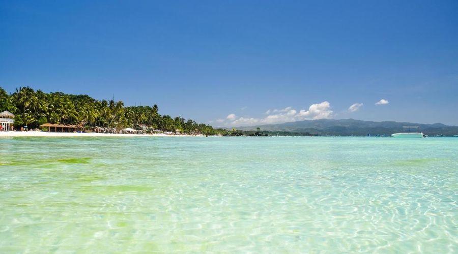 The Tides Hotel Boracay-74 of 81 photos