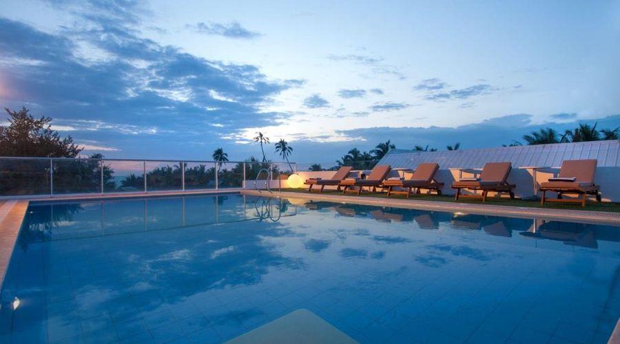 The Tides Hotel Boracay-76 of 81 photos