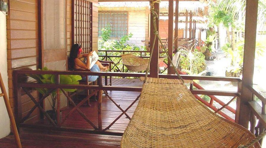The Boracay Beach Resort-11 of 45 photos