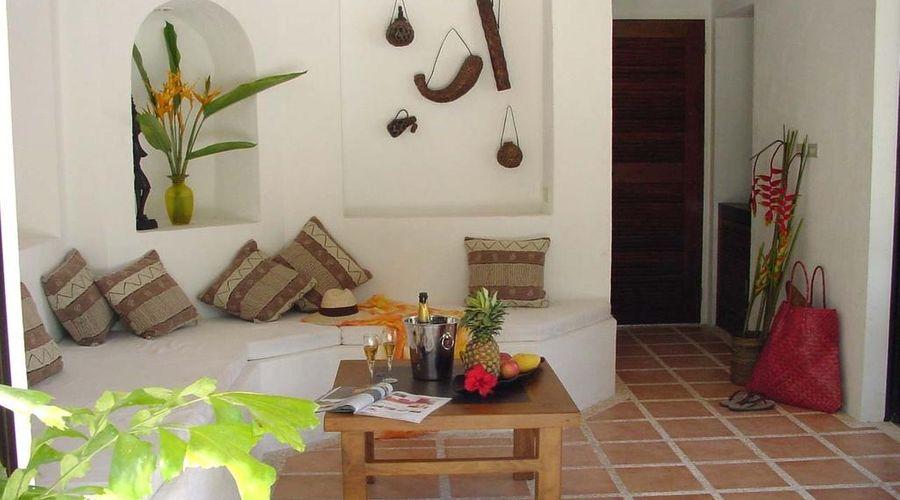 The Boracay Beach Resort-13 of 45 photos