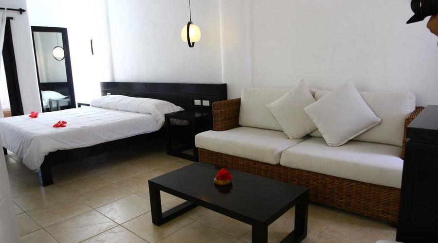 The Boracay Beach Resort-15 of 45 photos