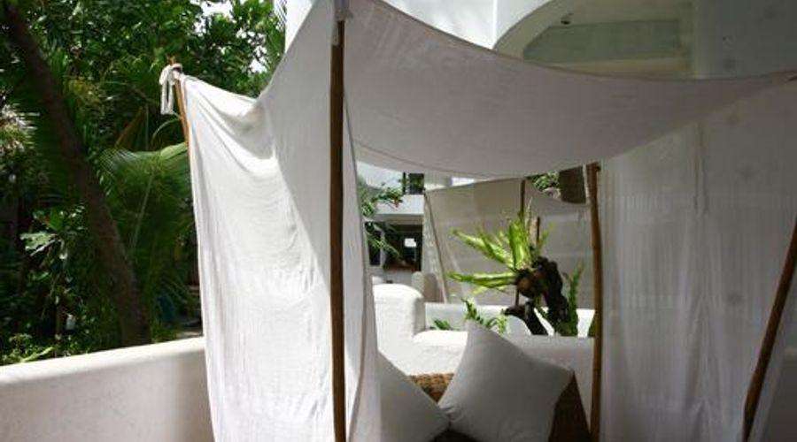 The Boracay Beach Resort-17 of 45 photos