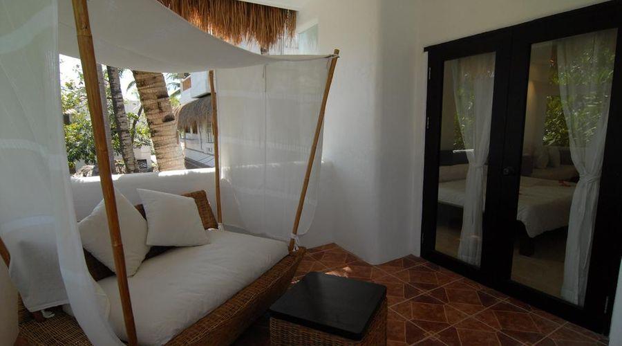 The Boracay Beach Resort-21 of 45 photos