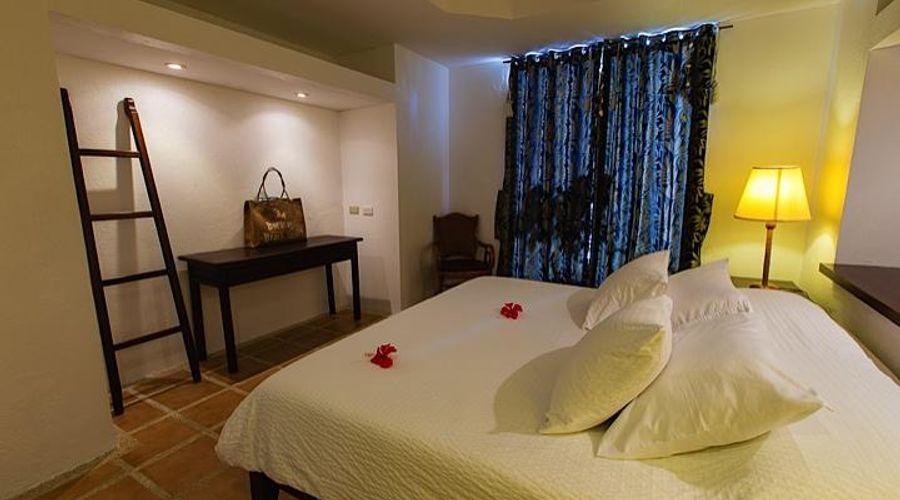 The Boracay Beach Resort-22 of 45 photos